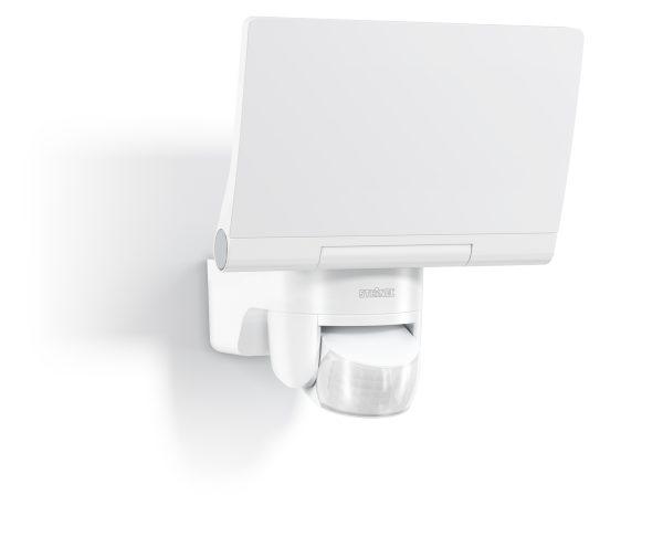 Steinel - XLED bodový reflektor so snímačom pohybu
