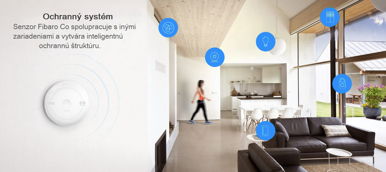 Fibaro-CO-Sensor-Homekit-apple