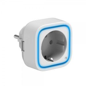 Aeotec Smart Switch 6 s funkciou merania spotreby
