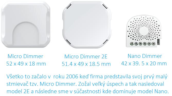 aeotec-nano-dimmer