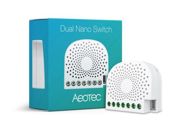 aeotec-nano-switch-dual