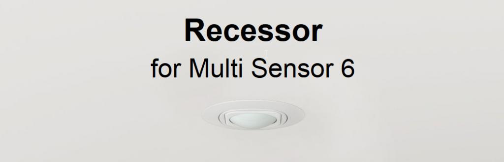 aeotec-recessor-pre-multisenzor-6
