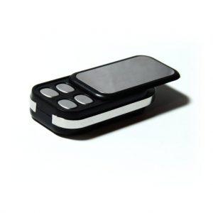 aeotec-remote-controller