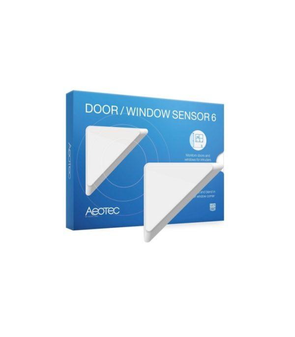 aeotec-senzor-otvorenia-oknadveri-6-gen5