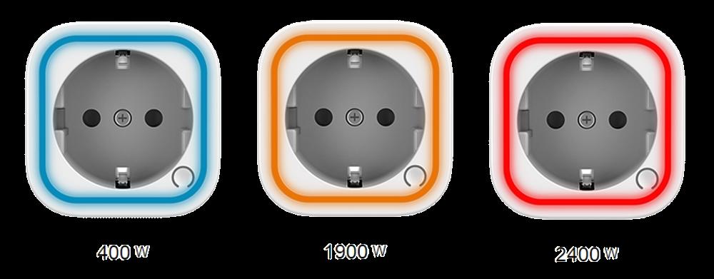 aeotec-smart-switch-6