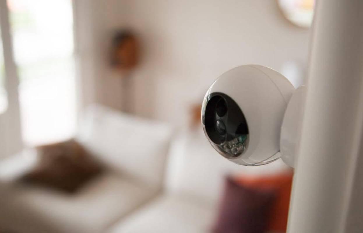 aeotec-trisensor-control-camera