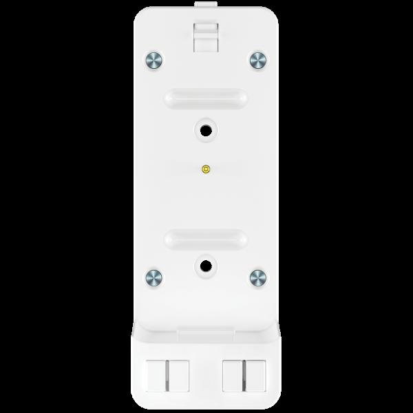 aeotec-water-sensor-6