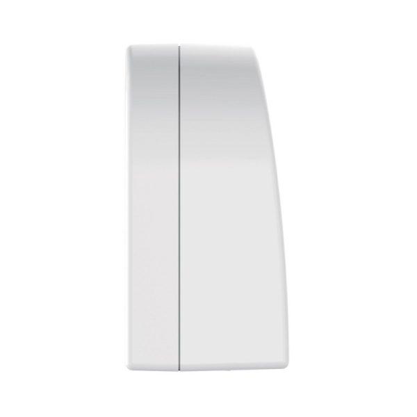 aeotec-z-wave-nano-shutter