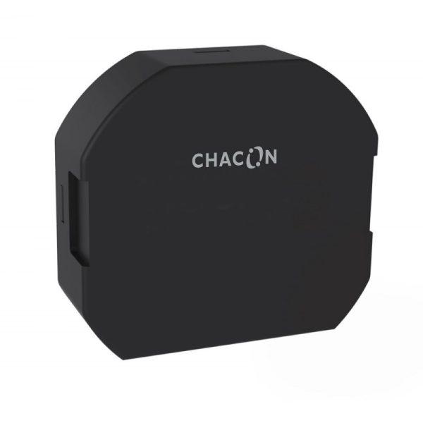 Chacon - WiFi relátko