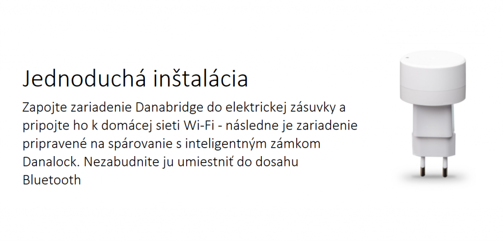 danalock-danalock-bridge-bluetooth-wifi