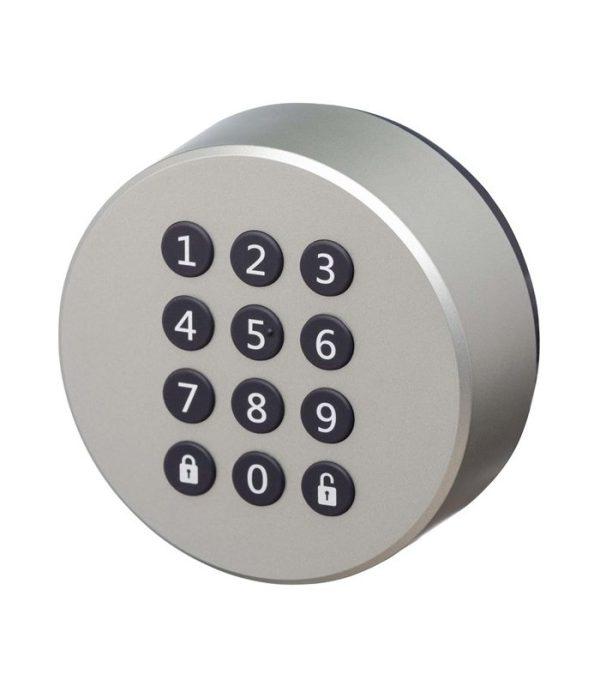 danalock-danapad-v3-keypad-2