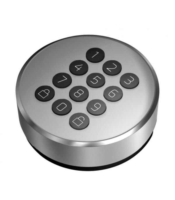 danalock-danapad-v3-keypad-3