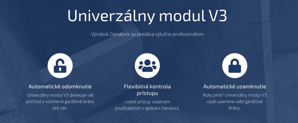 danalock-universal-module-v3-s-bluetooth-a-z-wave