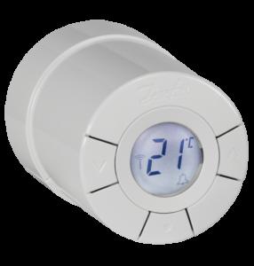 danfoss-home-link-startovacia-sada-014g0501-1