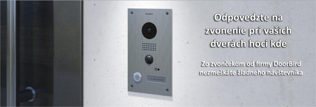 doorbird-d101-videovratnik-16