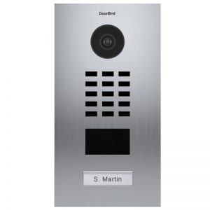 doorbird-video-door-station-flush-mounted-d2101v