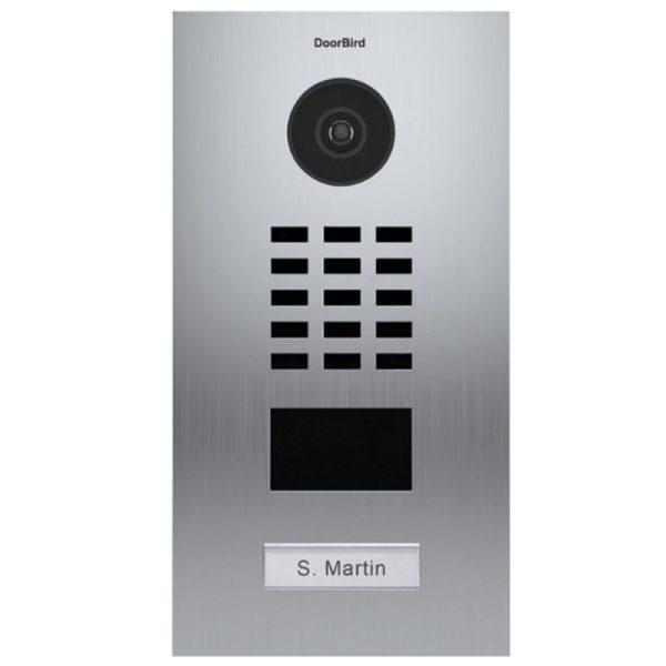 doorbird-video-door-station-flush-mounted-d2101v