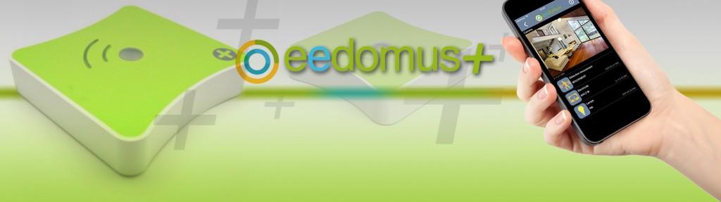 eedomus-zwave-centralna-jednotka-gateway-7