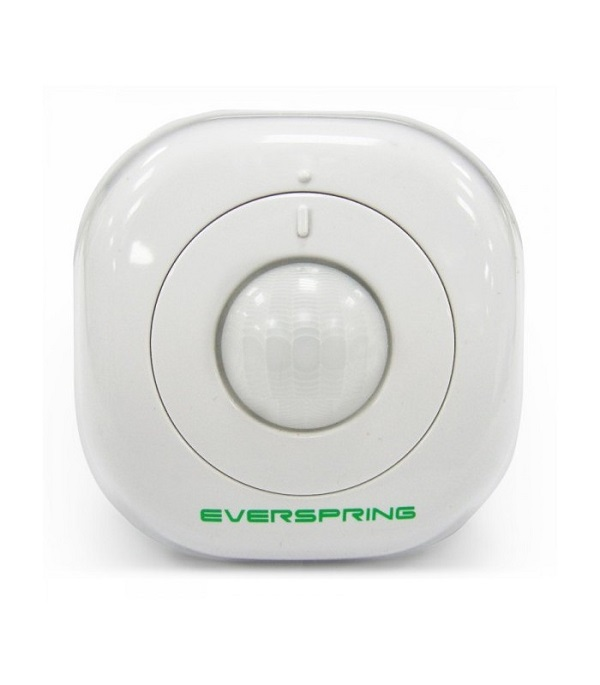 everspring-presence-detector-2