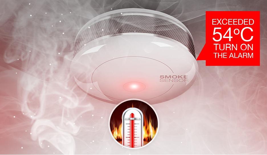 fibaro-detektor-dymu