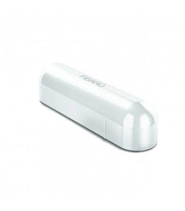 fibaro-door-window-sensor-2-white-fgdw-002