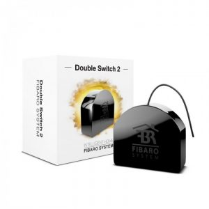 fibaro-double-switch-2-fgs-223-1