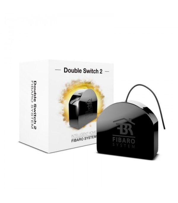 fibaro-double-switch-2-fgs-223-1