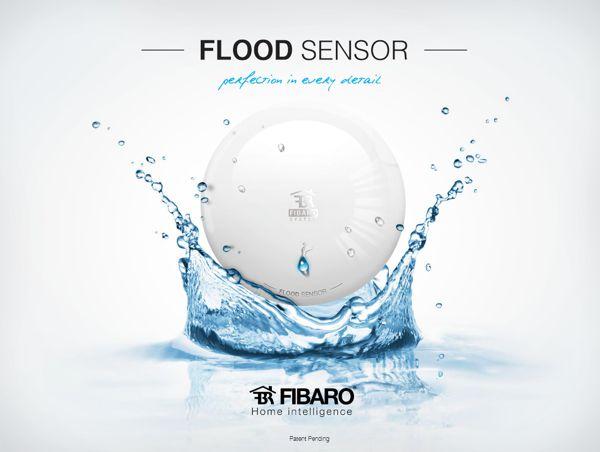 fibaro-senzor-proty-vytopeniu