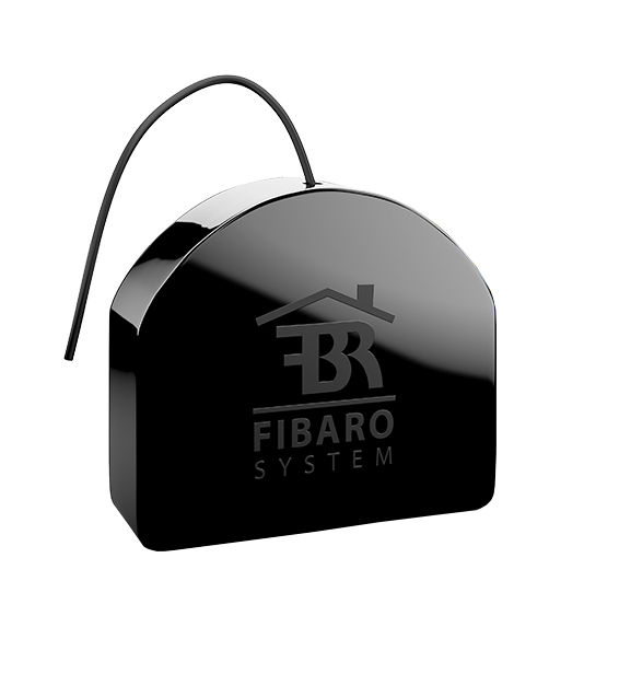 fibaro-single-switch-2-fgs-213