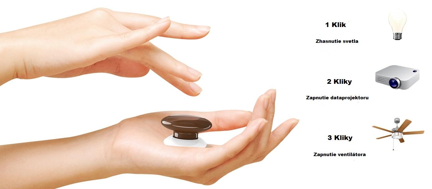 fibaro-tlacidlo-button