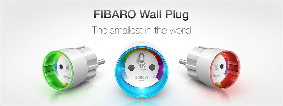 fibaro-zasuvka-typ-f-fgwpf-102