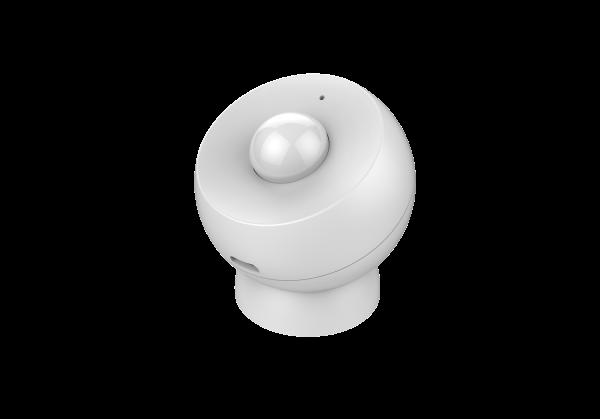 hank-motion-sensor-zwave