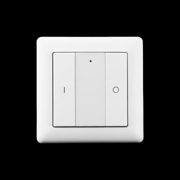 heatit-z-push-button-2