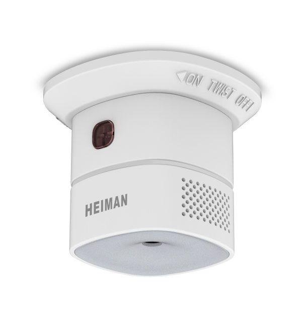 heiman-co-senzor-HS1CA-2