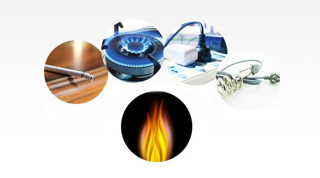 heiman-zwave-plus-smoke-sensor