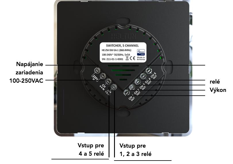 heltun-switcher-zwave-touch-switch