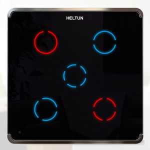 heltun-switcher-zwave-touch-switch