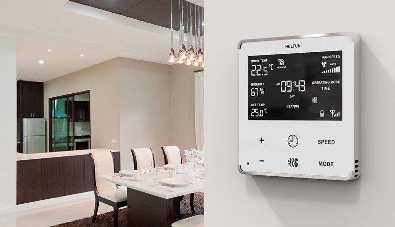 heltun-z-wave-fan-coil-thermostat