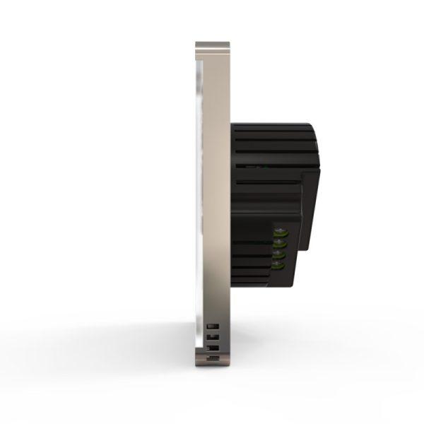 heltun-zwave-dotykovy-termostat