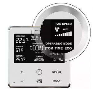 heltun-z-wave-fan-coil-thermostat