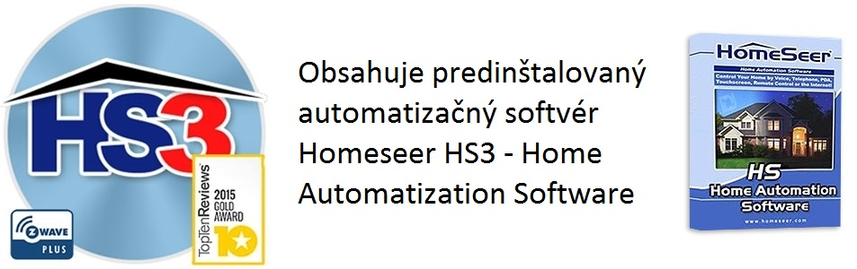 homeseer-hs3-ha-software