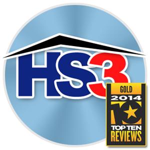 homeseer-hs3-hstouch-zwave-10
