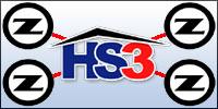 homeseer-hs3-hstouch-zwave