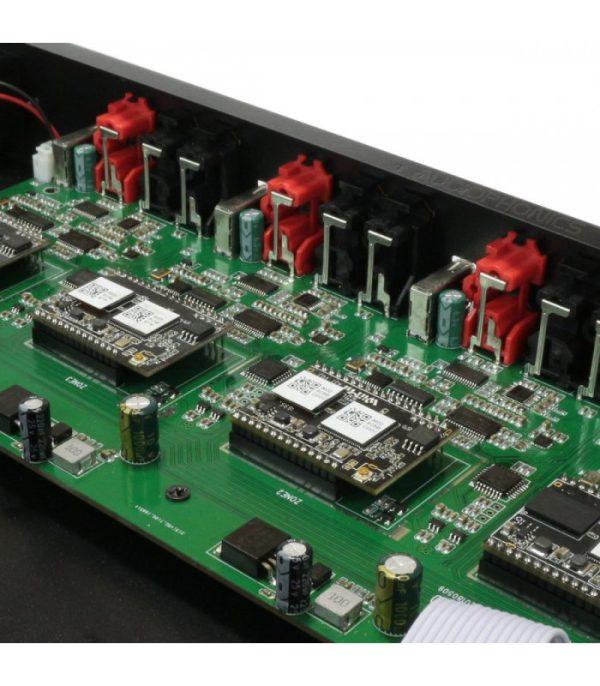 ieast-4-zone-streamer-m400