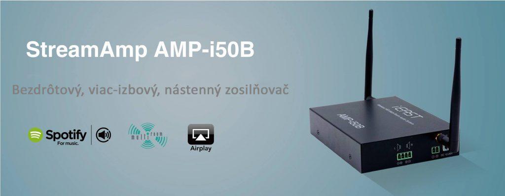 ieast-amp-i50