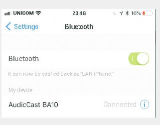 ieast-audiocast-ba10