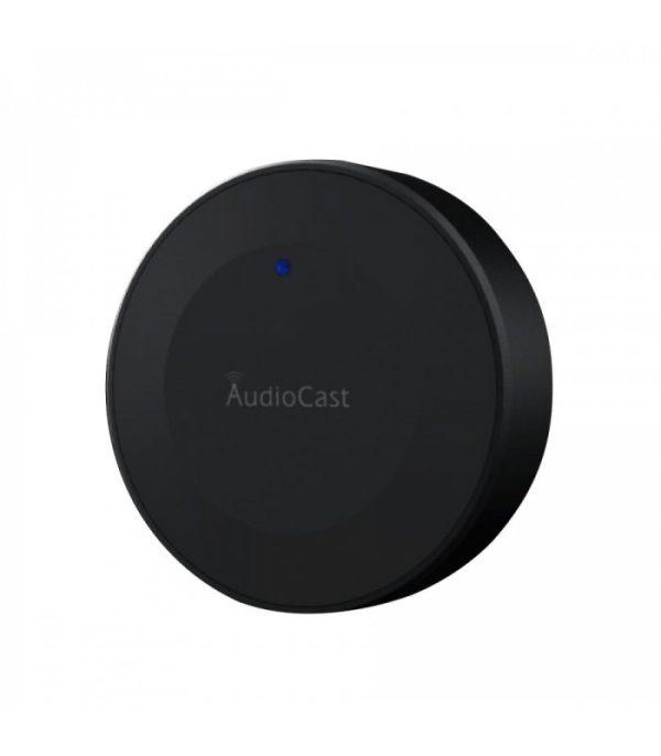 iEAST - AudioCast BA10 bezdrôtový streamer do auta