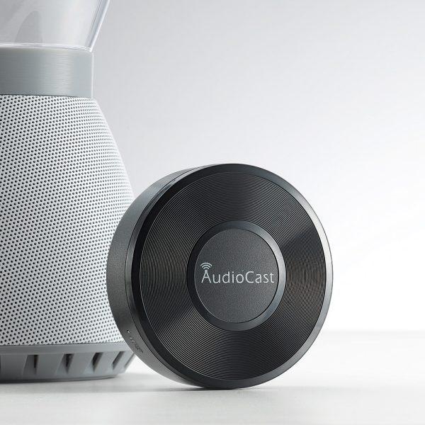ieast-audiocast-m5