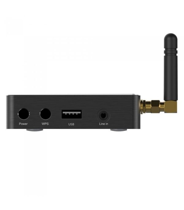 ieast-stream-pro-m30