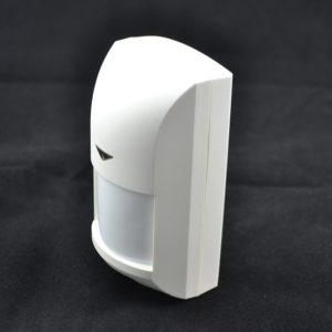 KAIPULE - pohybový PIR senzor - najlacnejší v Európe